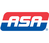 ASA (Colorado Automotive Service Association)